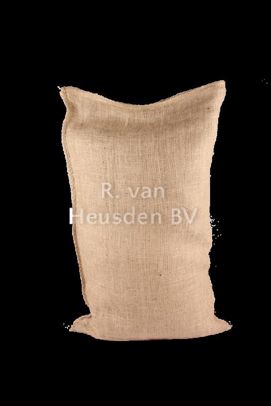 f4ecf6a5351 Jute wereld | R. van Heusden Waardenburg